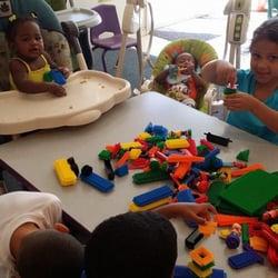 preschool in tracy ca t amp j progressive family home daycare child care amp day 454