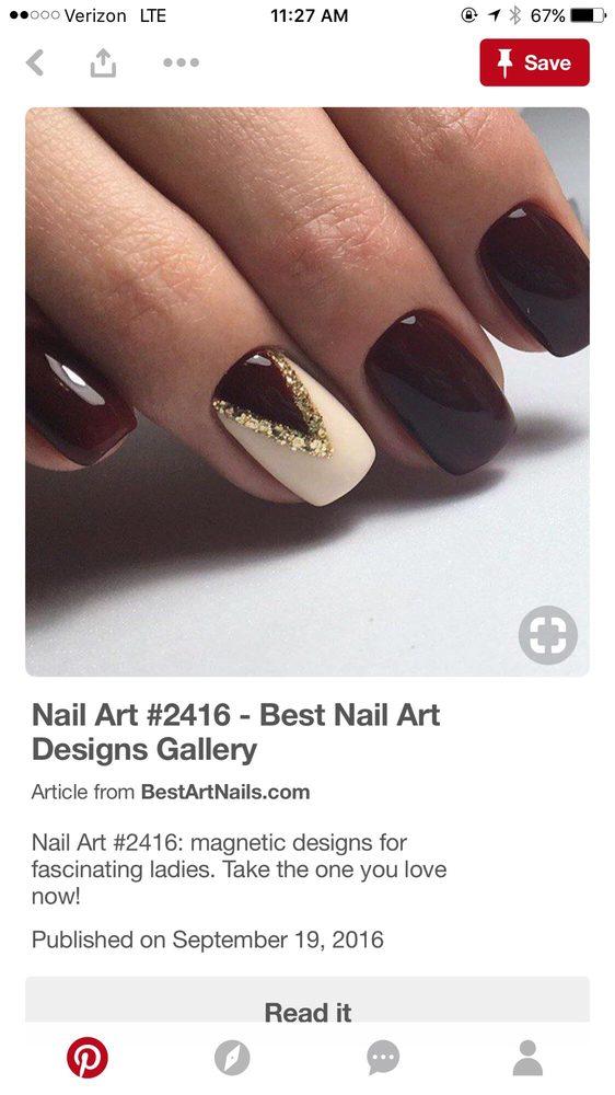 Tropical Nails & Tan - Nail Salons - 3300 Hamilton Mill Rd, Buford ...