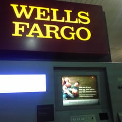 wells fargo bank banks credit unions 1290 foothill