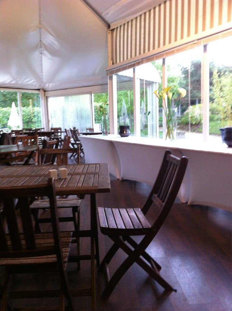 Le pavillon des oiseaux 23 arvostelua tapahtumapaikat - Pavillon des oiseaux jardin d acclimatation ...