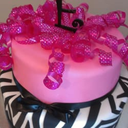 Vals Cake And Bake
