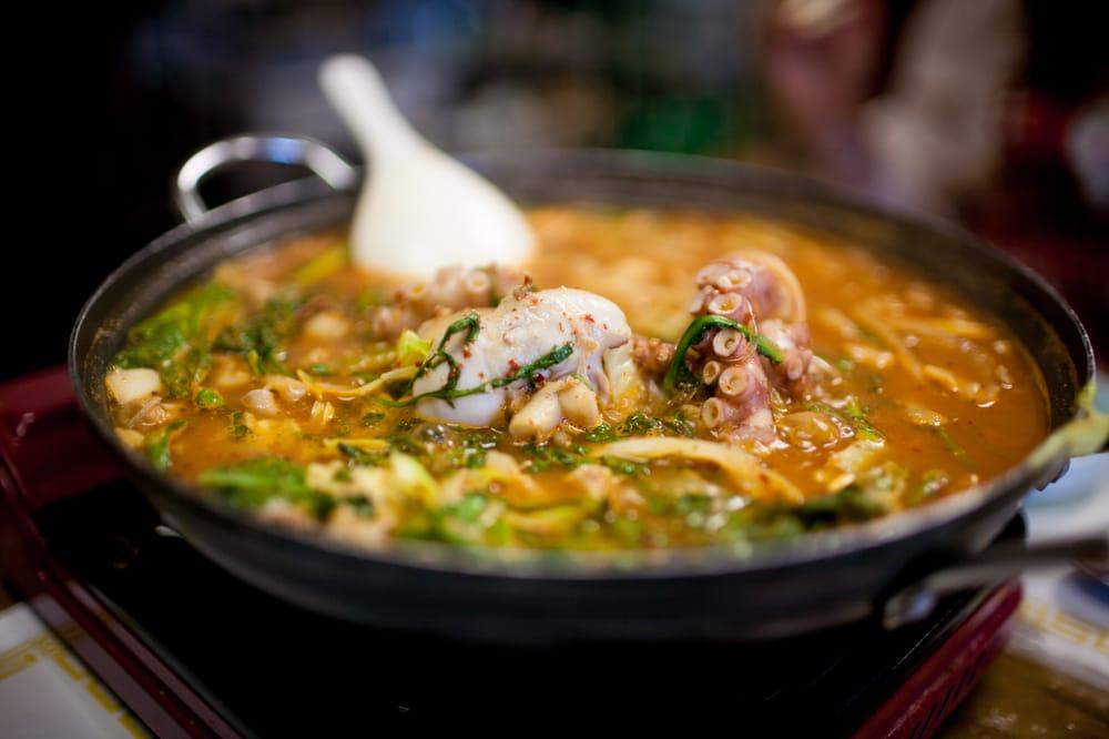Jangtu Restaurant Order Online 191 Photos 137 Reviews Korean Sunnyvale Ca Phone Number Menu Yelp