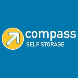 Compass Self Storage - Self Storage - 1831 W Allegheny Ave
