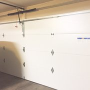... Photo Of Prescott Garage Doors   Prescott, AZ, United States ...