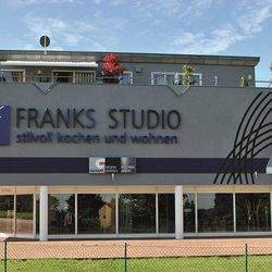 Franks Studio Einrichtungshaus Gmbh Möbel Humboldtstraße 26