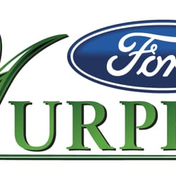 Photo of Murphy Ford - Chester PA United States  sc 1 st  Yelp & Murphy Ford - 12 Photos u0026 11 Reviews - Car Dealers - 3310 Township ... markmcfarlin.com