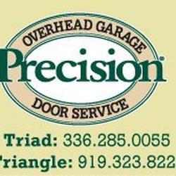 Photo Of Precision Door Service   Morrisville, NC, United States. Precision  Door NC