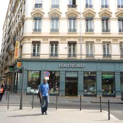 badeau photo closed camera shops 40 cours gambetta