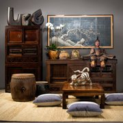 ... Mar U2013 Furniture Stores. David Alan Collection