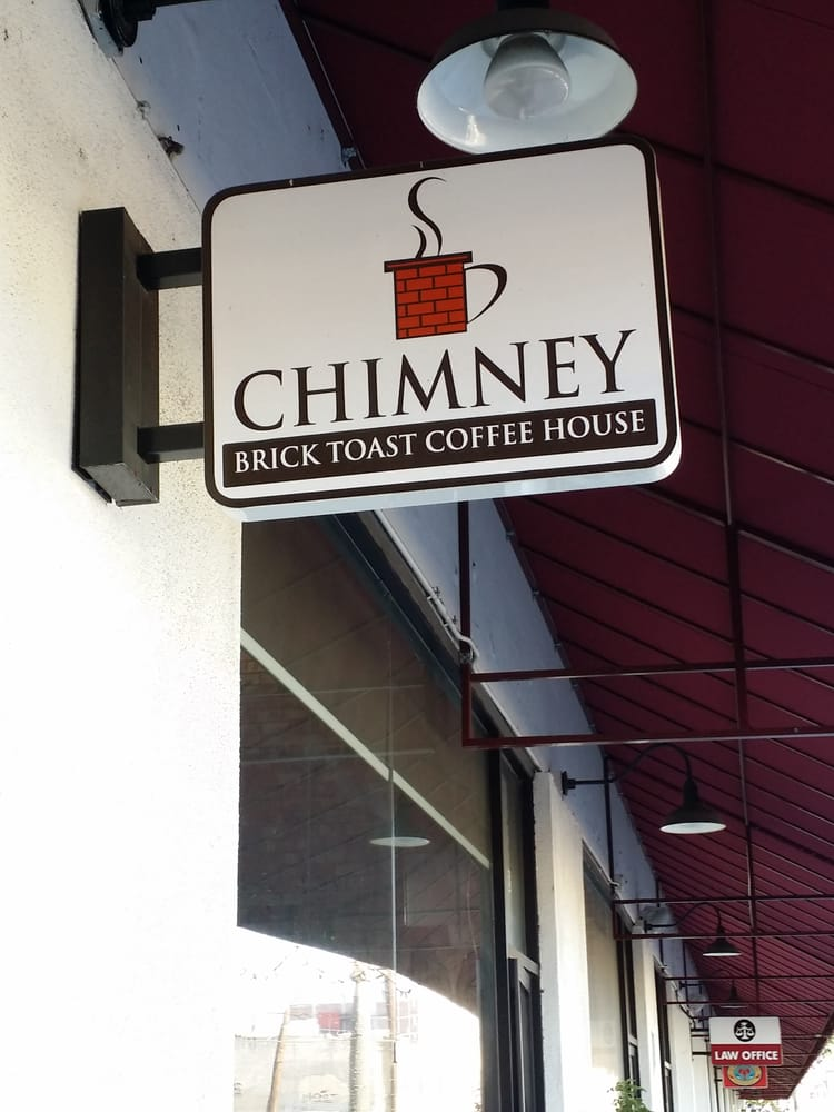 Chimney Coffee House 456 Photos Amp 322 Reviews Coffee