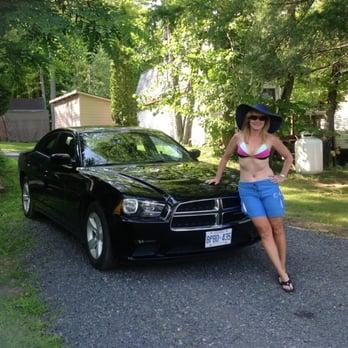 Rental Car Canada >> Enterprise Rent A Car Car Rental 320 Queen St E Brampton On