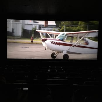 Showcase cinemas 47 photos 157 reviews cinema 565 for Woburn showcase