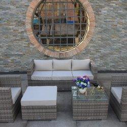 Brooks Garden Furniture Romford