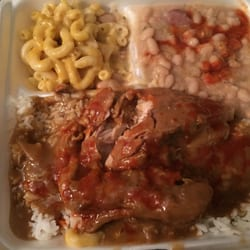 D&L\'s Cajun Kitchen - 14 Reviews - Cajun/Creole - 11637 Homestead ...