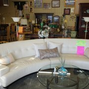 Marvelous ... Photo Of Dwellings Consignment Home Furnishings   Bend, OR, United  States