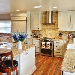 Worley\'s Home Design Center - 39 Photos & 44 Reviews - Shades ...