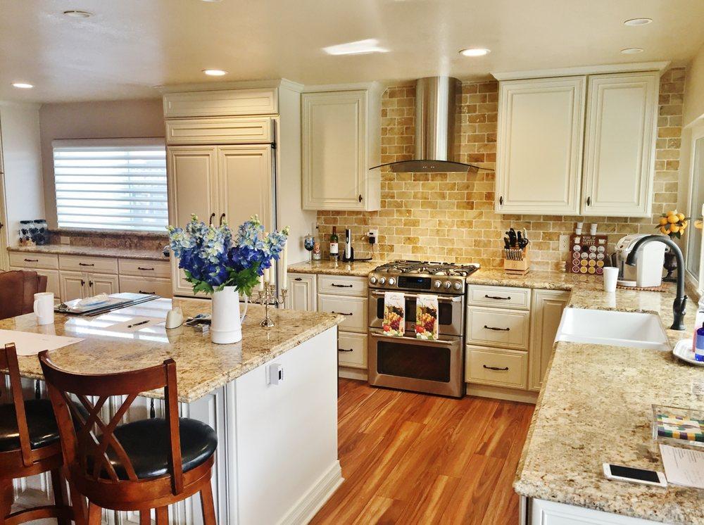 Worley's Home Design Center