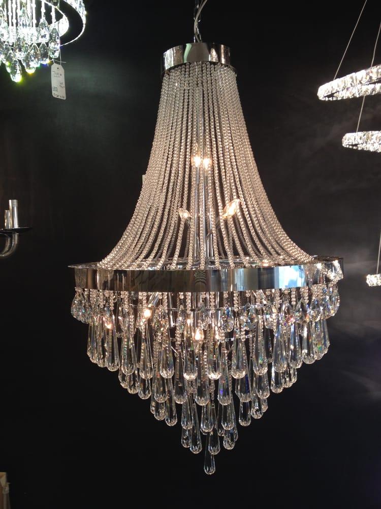 & Photos for Canton Lighting - Yelp azcodes.com