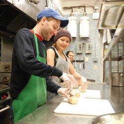 Top 10 Best Soup Kitchen, Volunteer In Queens, NY   Last ...