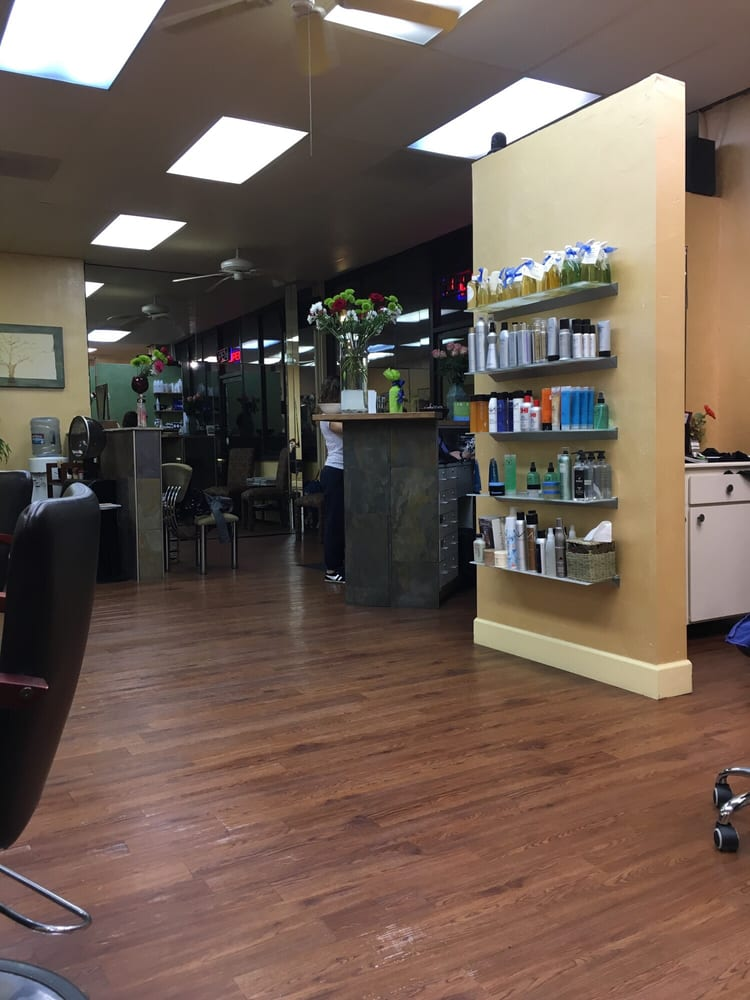 opus hair salon hair salons 605 cambridge ave menlo