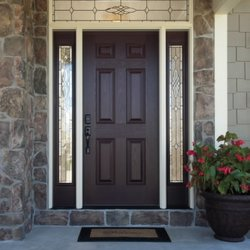 Awesome Pella Entry Door Price List