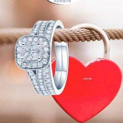 Lakeins Jewelers of Hamilton 764 Photos 15 Reviews Jewelry