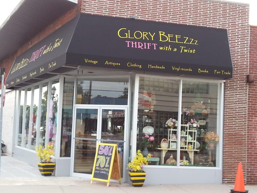 Glory Beezzz Of Baldwin: 861 Merrick Rd, Baldwin, NY