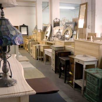 Muebles kimber compras gasc n de gotor 25 zaragoza espa a n mero de tel fono yelp - Telefono registro bienes muebles madrid ...