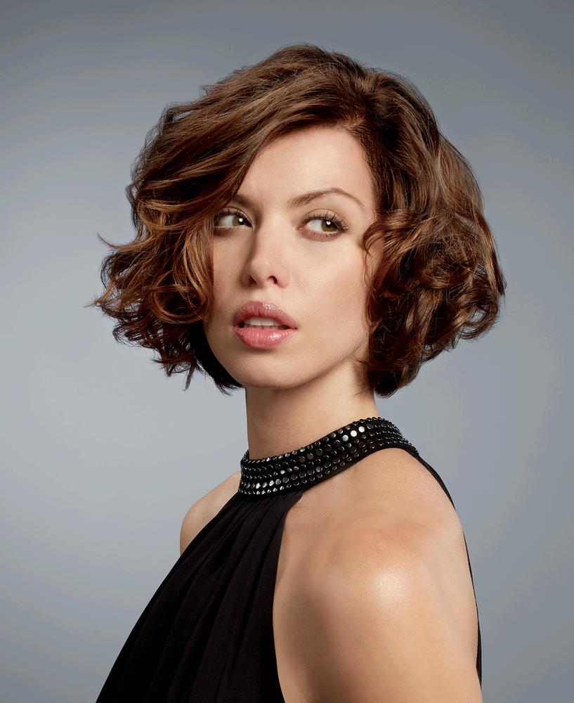 Fantastic sams 25 photos 43 avis coiffeurs salons for Samantha oups au salon de coiffure