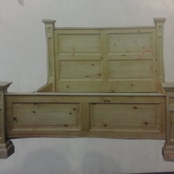 Photo Of Essential Furniture   Los Angeles, CA, United States. Master Queen  Bed ...