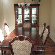 Quality Rugs U0026 Home Furnishing