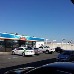 Car Rental Boston Logan International Airport Rent a Car