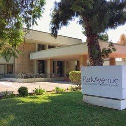 Photo Of Park Avenue Healthcare And Wellness Center