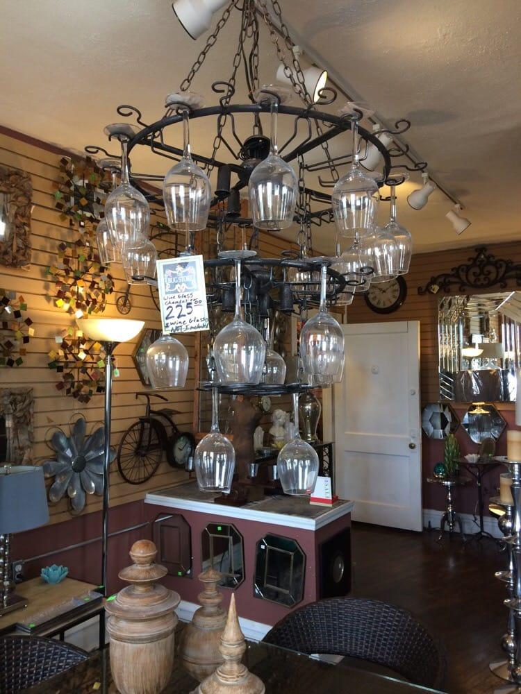 The Bug Store 16 Photos 16 Reviews Home Decor 4474 Shaw Blvd Southwest Garden Saint