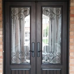 Photo of Omega Windows and Doors - North York ON ... & Omega Windows and Doors - 17 Photos - Windows Installation - 1881 ...