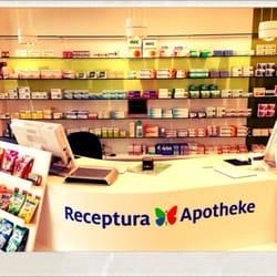 apotek i tyskland