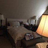 Golden Plough Inn 48 Photos Amp 42 Reviews Hotels 5883