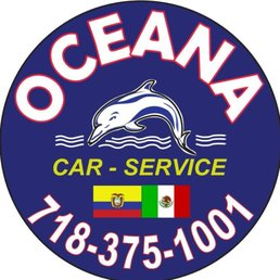 Oceana Car Service Brooklyn