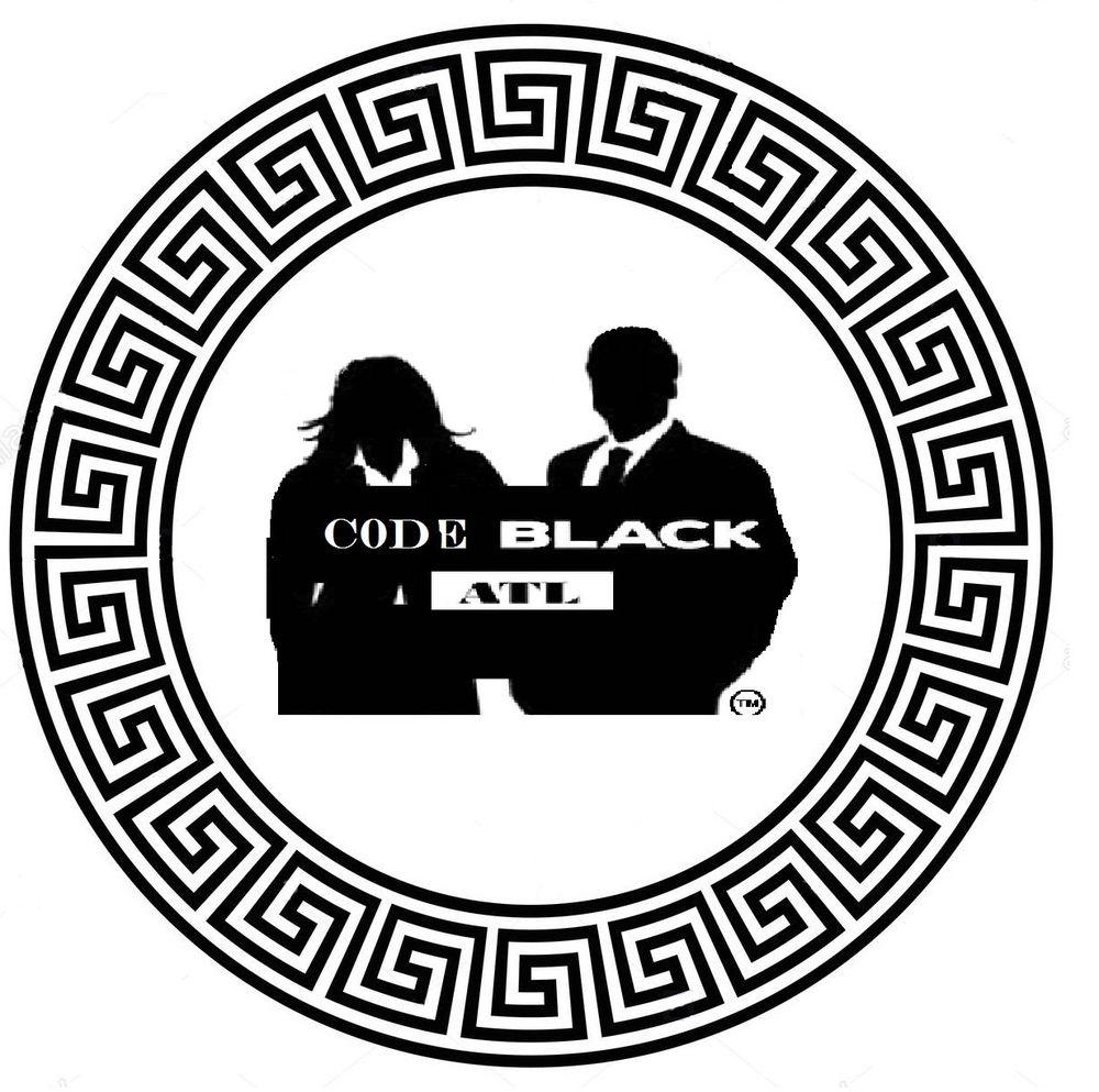 Code Black Atl: 127 N Jackson St, Americus, GA