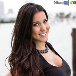 coral gables mature personals For seniors, both men and women, it can be hard to find another mature single in the dating world in coral gables, florida, you can find that love online.