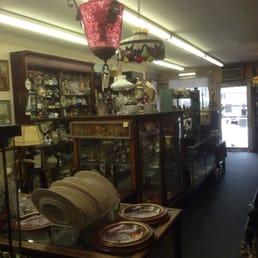 Flea Tique - Antiques - 230 Rt 30 W, Ligonier, PA - Phone Number ...