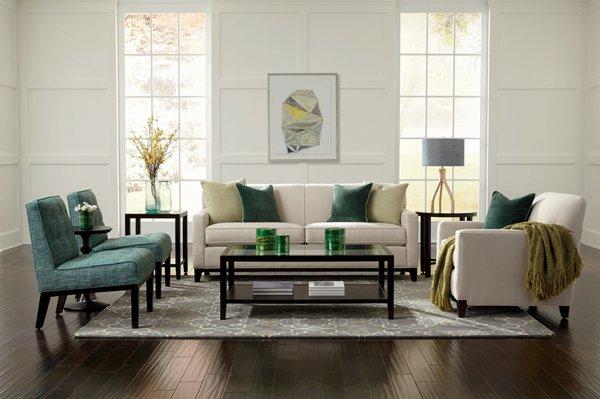 Boston Interiors 759 Broadway Saugus, MA Furniture Dealers Showrooms    MapQuest
