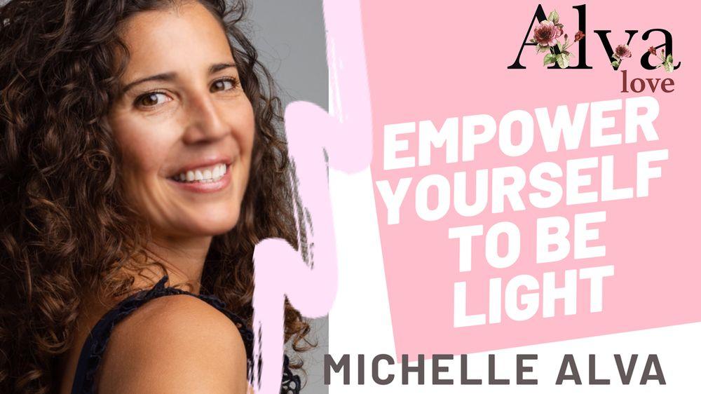 Michelle Alva