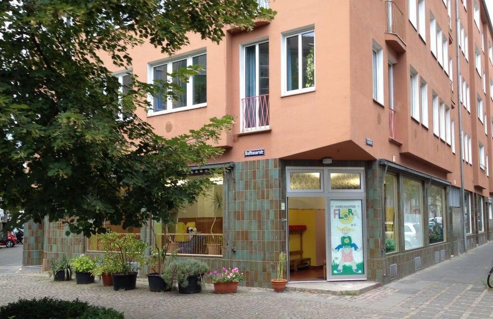 kindergarten flora grundschule agnesviertel k ln nordrhein westfalen fotos yelp. Black Bedroom Furniture Sets. Home Design Ideas