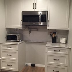 Photo Of Olde World Cabinetry Inc   Pinellas Park, FL, United States