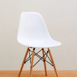 Beautiful Photo Of Mid Century Monger   Oakland, CA, United States. The Sidechair,