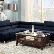 Merveilleux ... Foto De All Star Mattress U0026 Furniture   Orlando, FL, Estados Unidos. Www