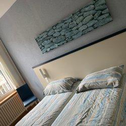 Hotel Bristol 21 Photos 12 Avis Hotels Stampfenbachstrasse