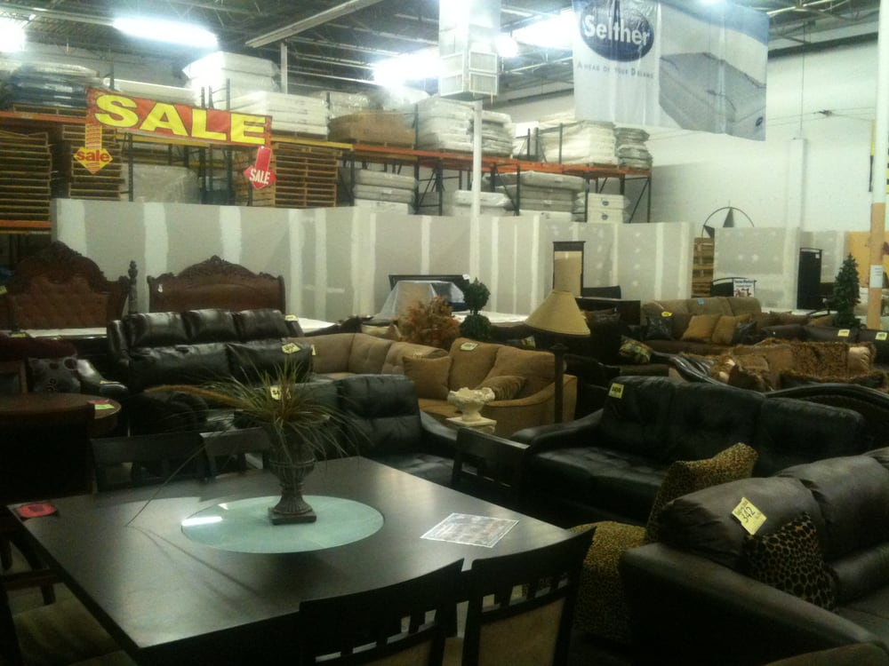 Cancun Market Furniture Lukket M Belbutikker 1944 Green Oaks Western Hills Ridglea Fort