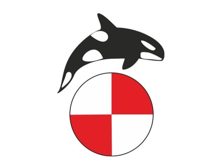 ORCA Land Surveying: 3605 Colby Ave, Everett, WA